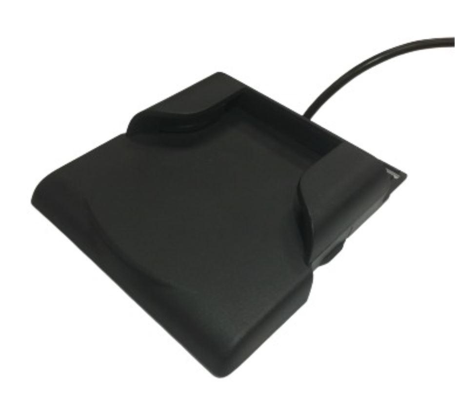 New Tesla Wireless Phone Charger (Source: Wireless Power Consortium)